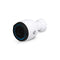 Ubiquiti Unifi Video Camera Uvcg4Pro Infrared Ir 4K Video