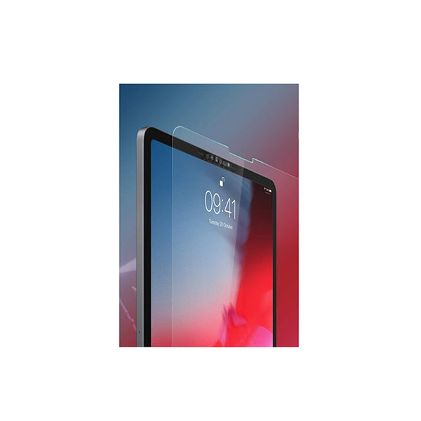 Ugreen Ipad HD Screen Protector