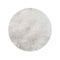 10Kg Caustic Soda Micropearl Bags Sodium Hydroxide Pearl Lye Soap