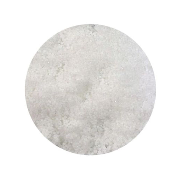 Caustic Soda Micropearl Sodium Hydroxide Hydrate Pearl Lye Making Soap