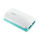 APACER Mobile Power Bank B221 6000mAh