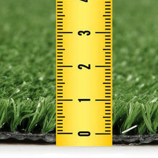 Artificial Grass Polypropylene Lawn Flooring