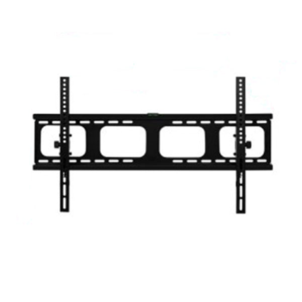 Tv Wall Mount Bracket Tilt Slim Led Lcd Plasma 42 55 65 75 90 Inch