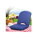 Foldable Beach Sun Picnic Seat