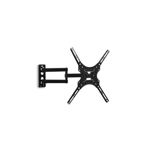 Artiss Tv Wall Mount Bracket Swivel Tilt Led Lcd