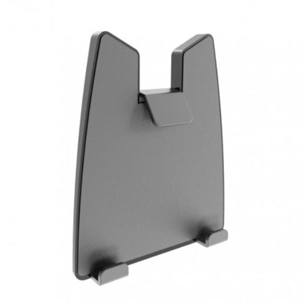 Atdec Universal Tablet Holder From 7 Inches To 12 Inches