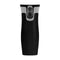 16Oz Autoseal Thermos Coffee Water Bottle Travel Mug Drink Cup Flask Black