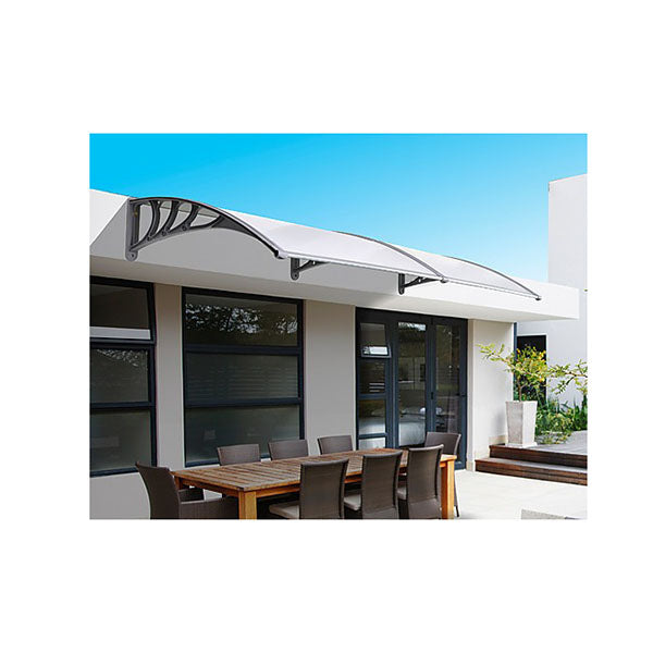 DIY Outdoor Awning Cover - 1000x2000mm