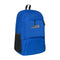 25L Travel Backpack Mens Foldable Camping Folding Bag Rucksack Blue