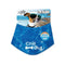 Ice Dog Cooling Bandana Chill Out Pet Neck Cool Collar Scarf