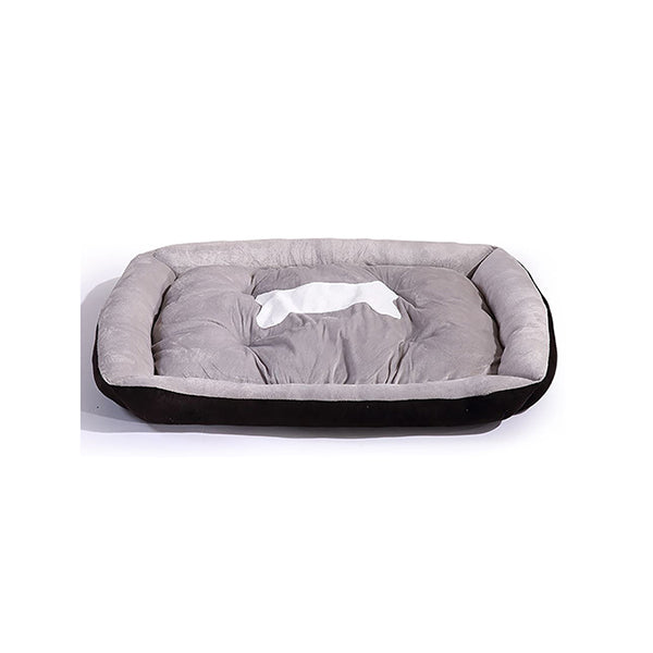 Pet Bed Dog Beds Bedding Mattress Mat Cushion Soft Pad Pads Mats Xl
