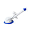 Pool Cleaner Cleaners Cleaning Automatic Above Ground Pools Hose