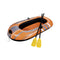 Kondor Inflatable Boat Floating Float Floats Water Pool Play