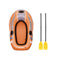 Kondor Inflatable Boat Float Floats Floating Water Play Pool Toy