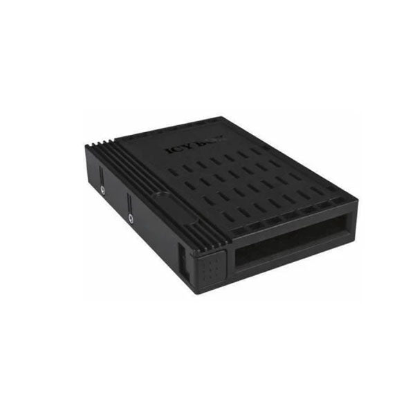 "ICY BOX IB-2536 2.5"" to 3.5"" HDD/SSD Converter"
