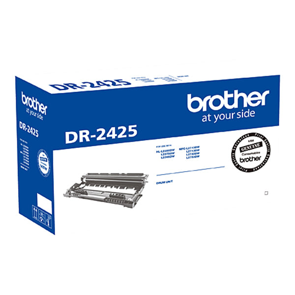 Brother Dr2425 Drum Unit