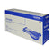 Brother Tn2230 Toner Cartridge