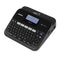 Ptouch 20 Mm Sec Qwerty Kb 3 6 9 12 18 Mm Labels 14 Fonts 9 Barcode
