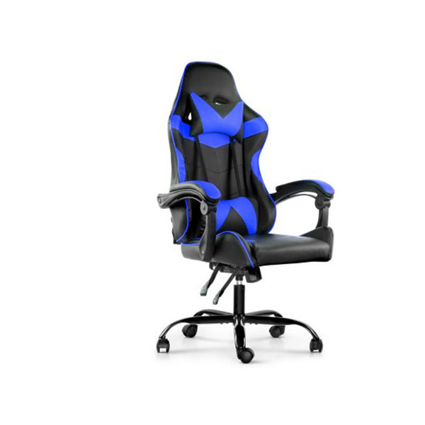 Gaming Office Computer Racing Recliner