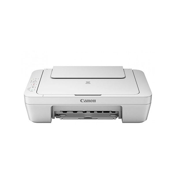 Canon Low Home Basic Range Print Copy Scan