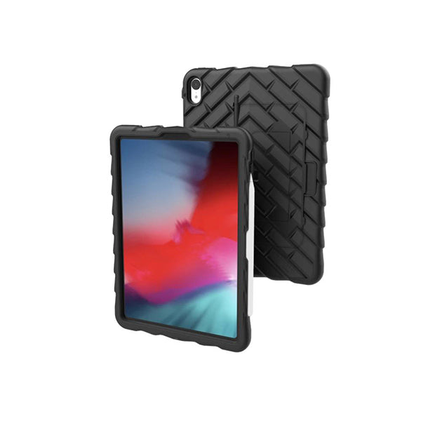 Gumdrop Hideaway Rugged For Apple Ipad Pro 11Inch