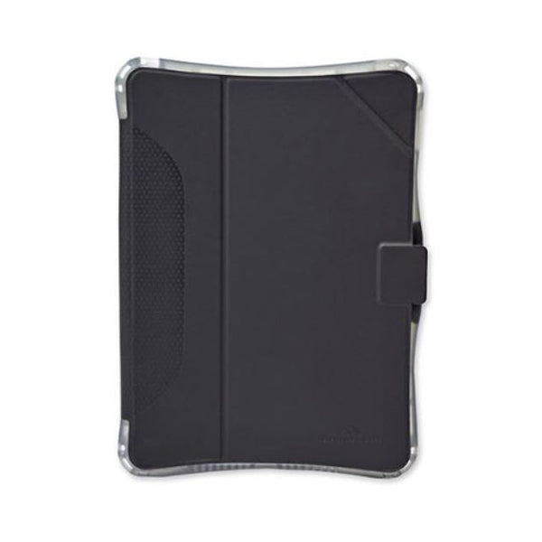 Brenthaven Edge Folio For Ipad Mini 5 And Mini 4