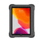 Brenthaven Edge 360 Carry Case For Apple Ipad 7Th Gen 2019