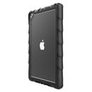 Gumdrop Droptech Clear For Ipad Rugged Case