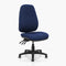 Platinum Office Chair