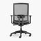 Cal Task High Back Office Chair
