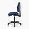 Varsity Office Chair