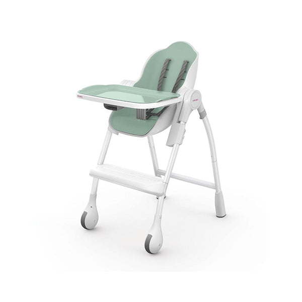 Baby High Chair Kid Dining Chairs Toddler Infant Feeding Highchair