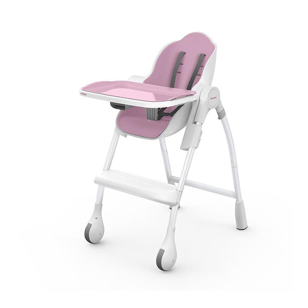 Baby High Chair Kid Dining Chairs Infant Toddler Feeding Highchair