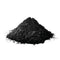 400G Oxpure Activated Charcoal Powder Bucket