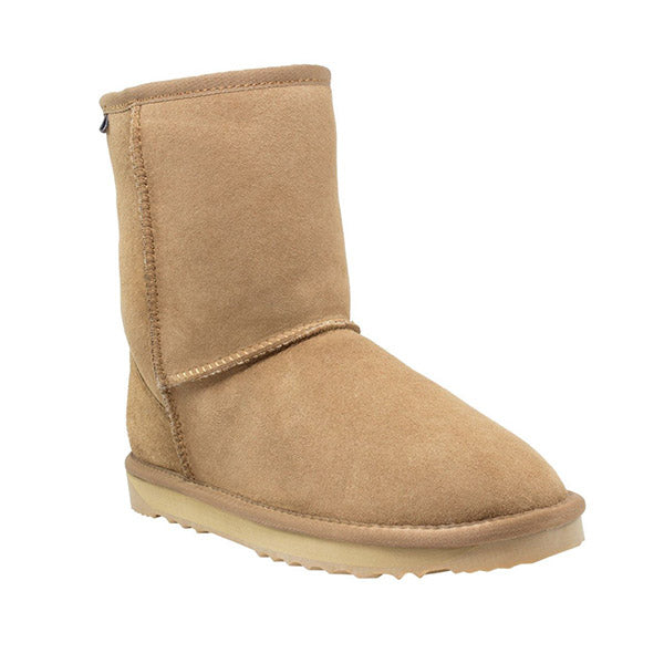 UGG Australian Made Classic 3/4 Boots Chestnut Comfort Me