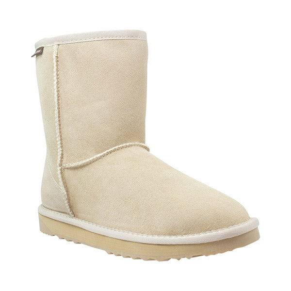 UGG Australian Made Classic 3/4 Boots Sand Comfort Me