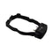 Extra Dog Collar For Tp16 Fence System Waterproof Rechargeable