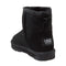 Comfort Me Australian Made Classic Mini Ugg Boot