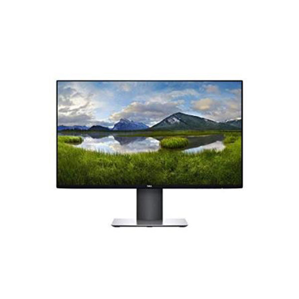 Dell Ultrasharp 24 Monitor