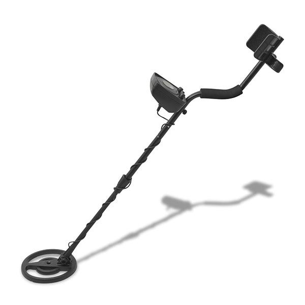 Metal Detector With Led Indicator 300 Cm