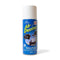 Compressed Air Duster Cleaner Can Laptop Pc Keyboard Camera Lens