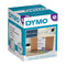 Dymo Ship Label 104 Mm X 159 Mm