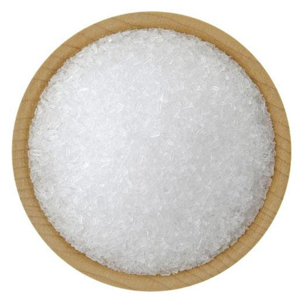 Epsom Salt Magnesium Sulphate Bath Salts Skin Body