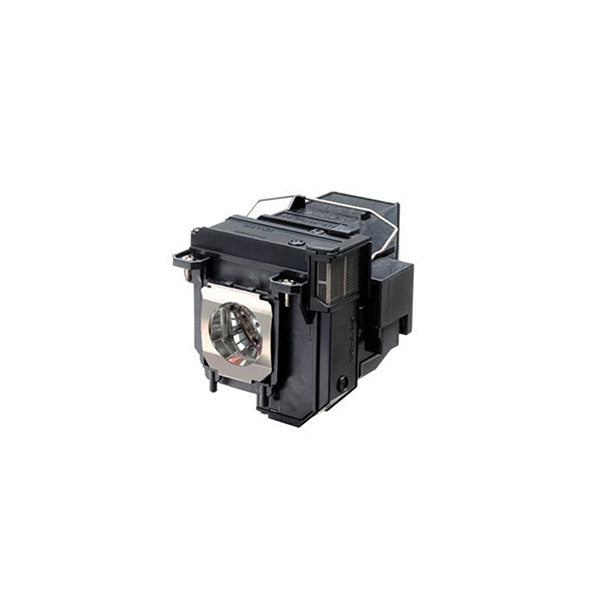 Epson Lamp For Eb 580 Eb 580E Eb 585W Eb 585We