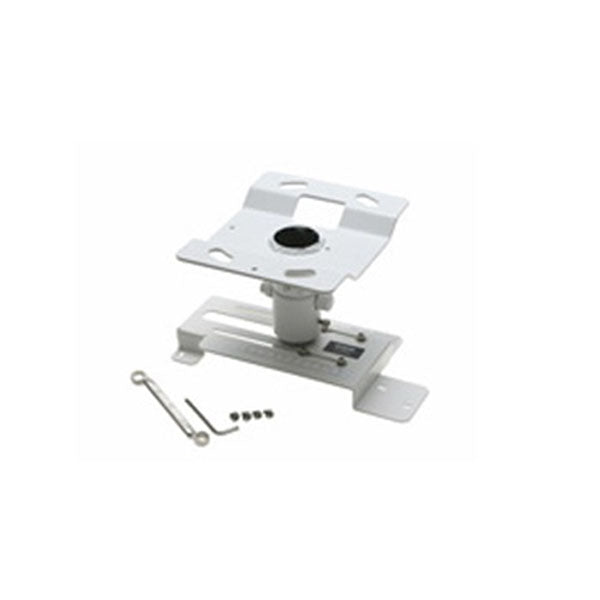 Epson Elp Mb23 Flush Mount To Suit Small To Medium Projectors