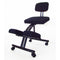 Ergonomic Office Kneeling Chair