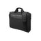 Everki 16 Inch Advance Compact Briefcase