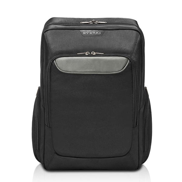 Everki 15 Inch Advance Laptop Backpack