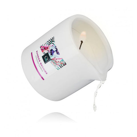 Exotiq Massage Candle 200G