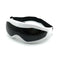 Electric Eye Vibrator Magnetic Vibration Therapy Portable Glasses